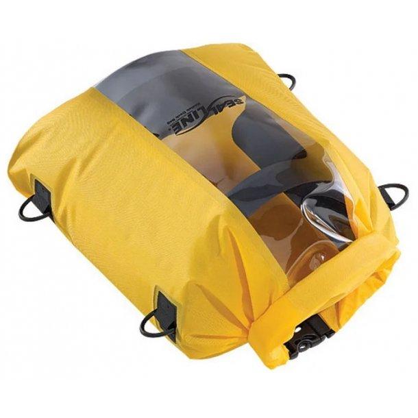 SealLine - Kodiak Deck Bag (10L)