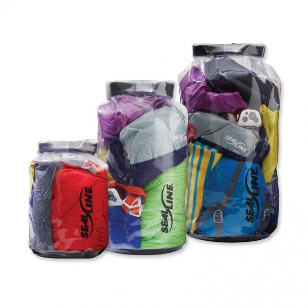 Sealline - Baja View Dry Bag Pakpose