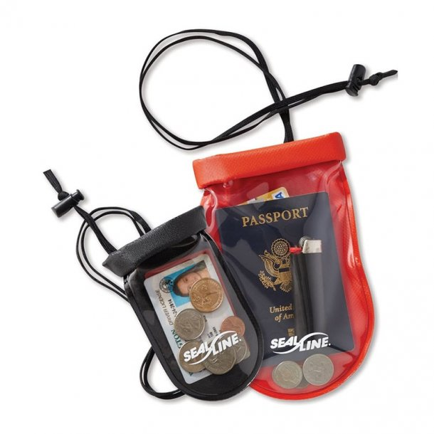 SealLine - See Pouch Small