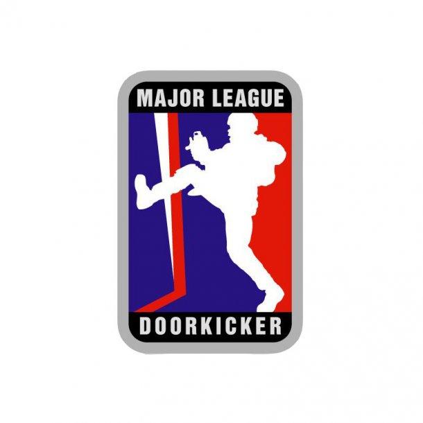 Mil-Spec Monkey - Major League Door Kicker, Stor