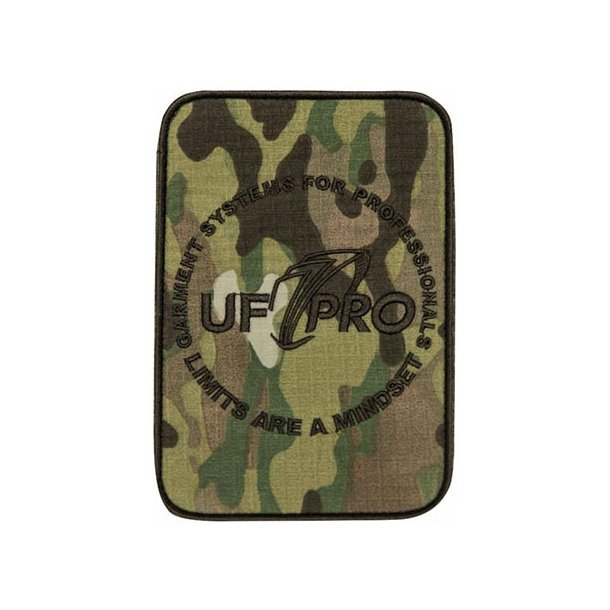 UF PRO - Velcro Cover Patch