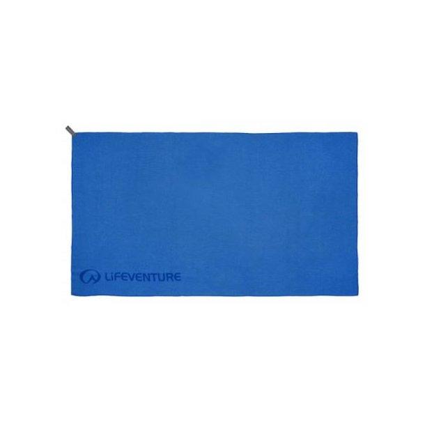Lifeventure - MicroFibre Trek Håndklæde