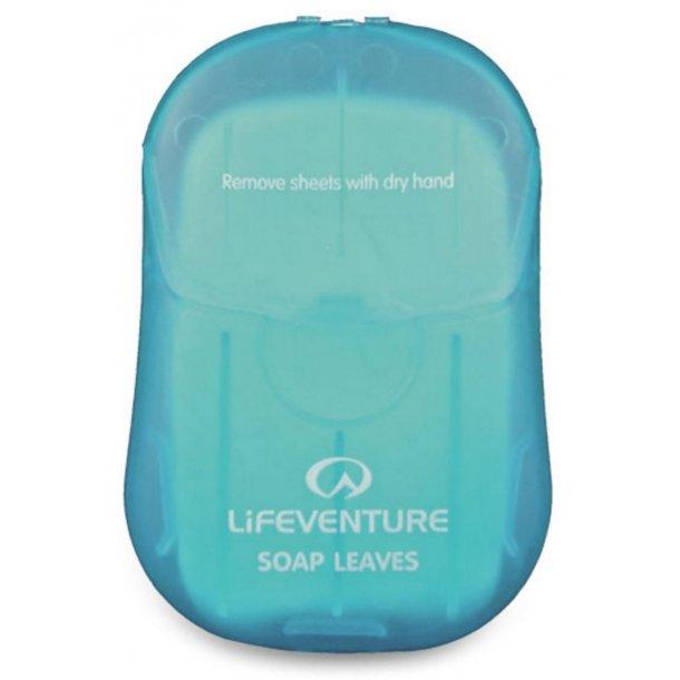 Lifeventure - Håndsæbe