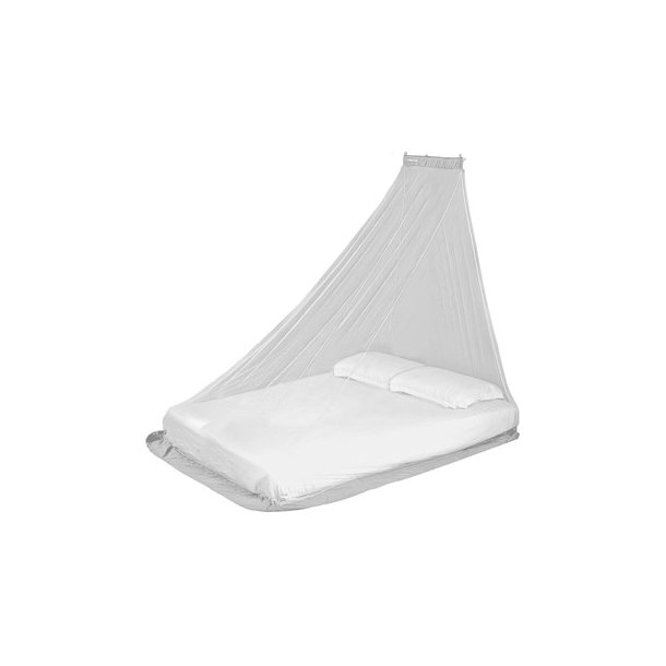 Life Systems - Micro Double Mosquito Net