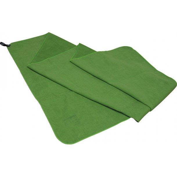 Nordisk - Suede Mikrofiber Håndklæde