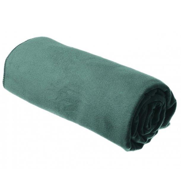 Sea to Summit - Drylite Håndklæde