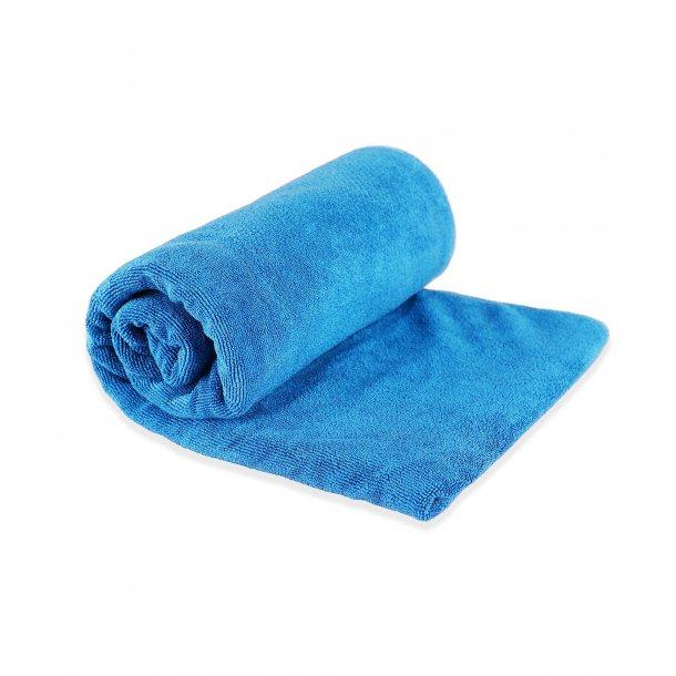 Sea to Summit - Tek Håndklæde