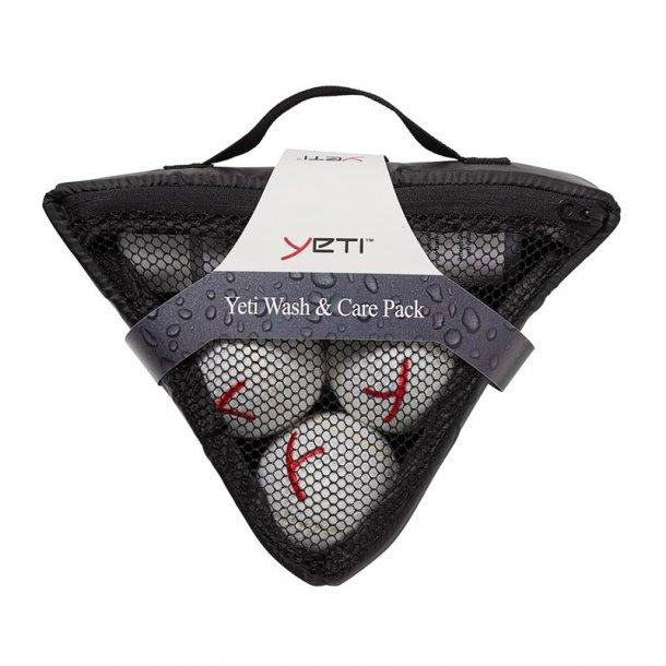 Yeti - Wash & Care Kit