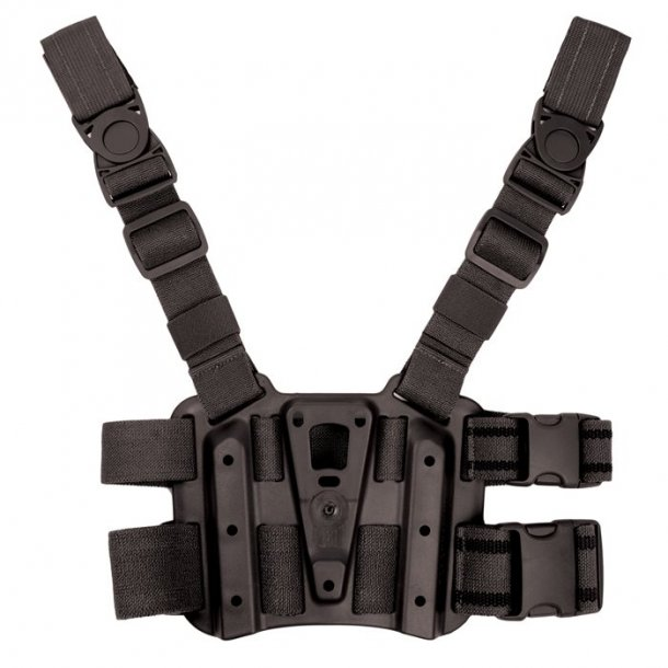 BLACKHAWK! - Tactical Holster Platform