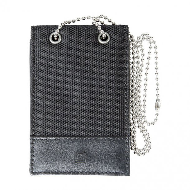 5.11 - S.A.F.E 3.4 Badge Wallet
