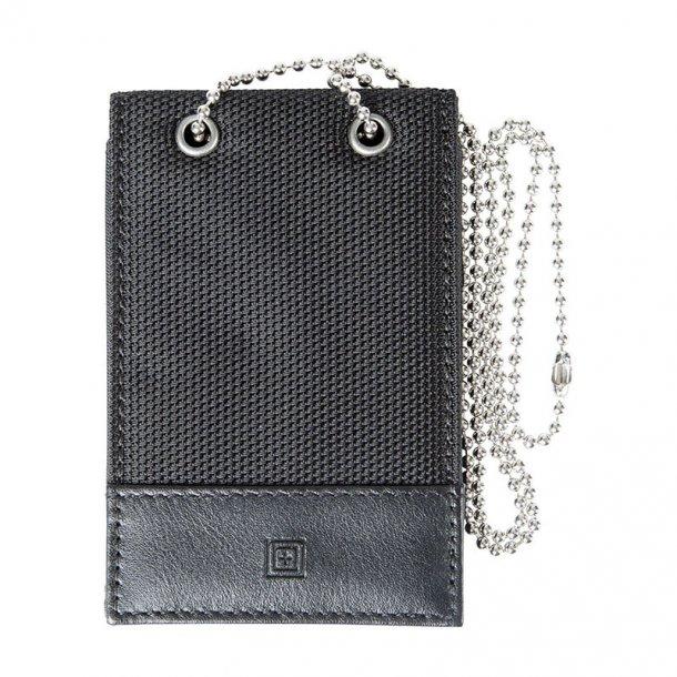 5.11 - S.A.F.E 3.4 Badge Wallet