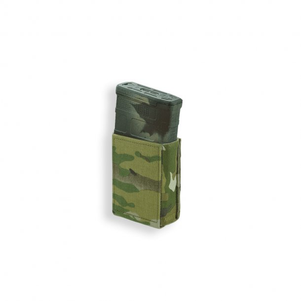Ginger's Tactical Gear - Speed308 Magasin Pouch