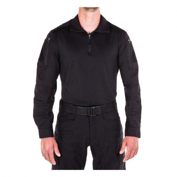 First Tactical - Defender Shirt