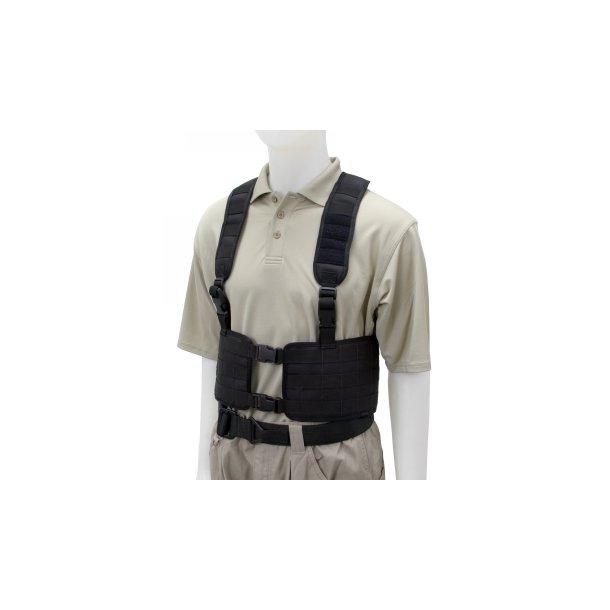 Tactical Tailor - Law Enforcement Load Bearing Vest