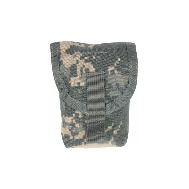 Tactical Tailor - Small Utility Pouch