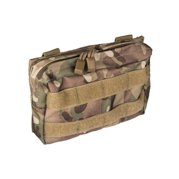Mil-Tec - Molle Belt Pouch Small