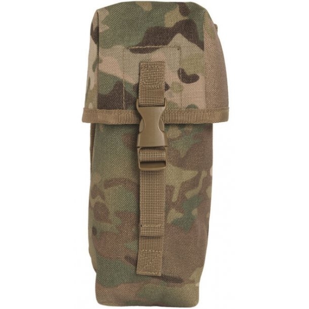 Mil-Tec - Multifunktionel Belt Pouch - Small