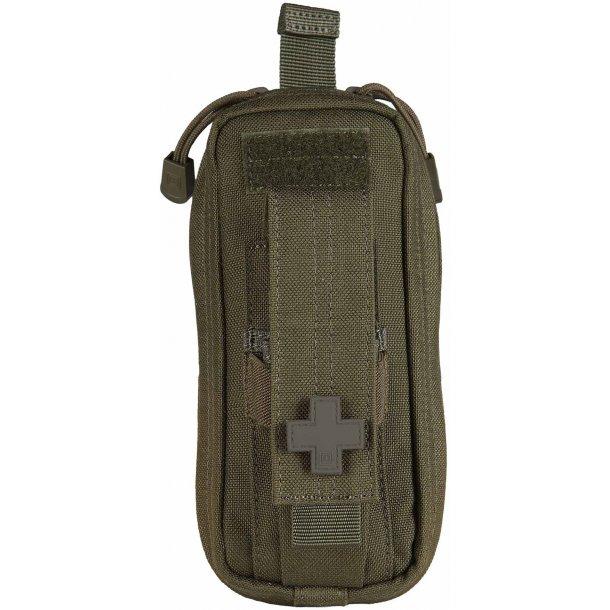 5.11 3.6 Medic Kit pouch