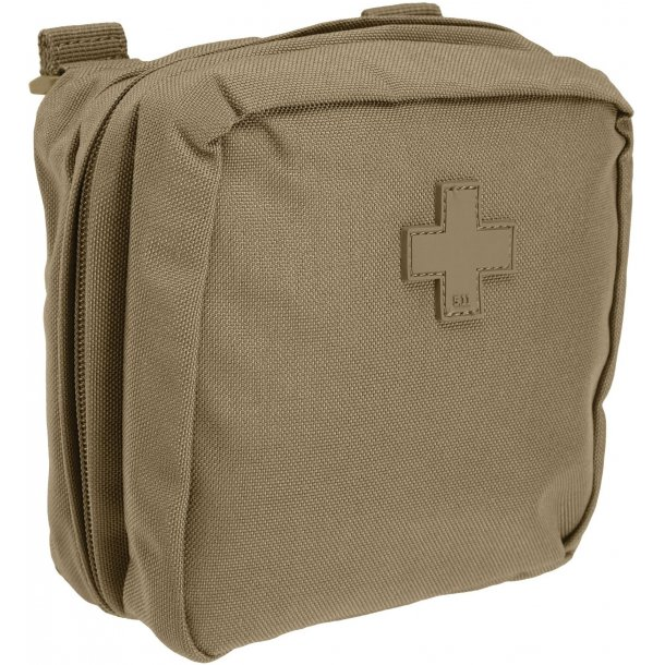 5.11 - 6.6 Medic Pouch