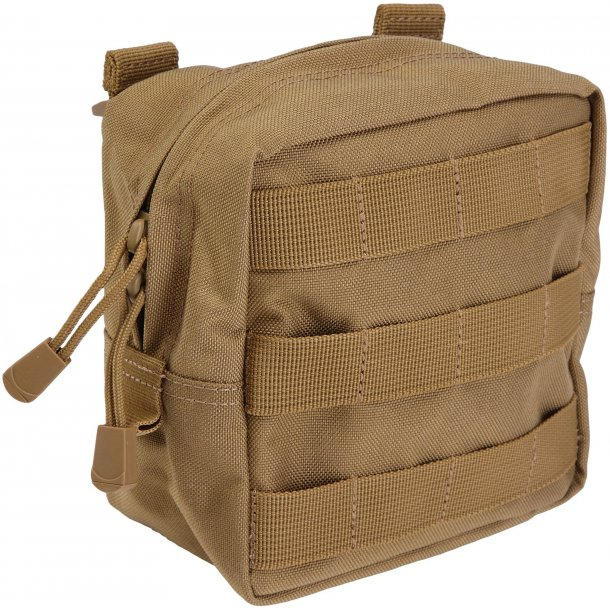 5.11 - 6.6 Pouch