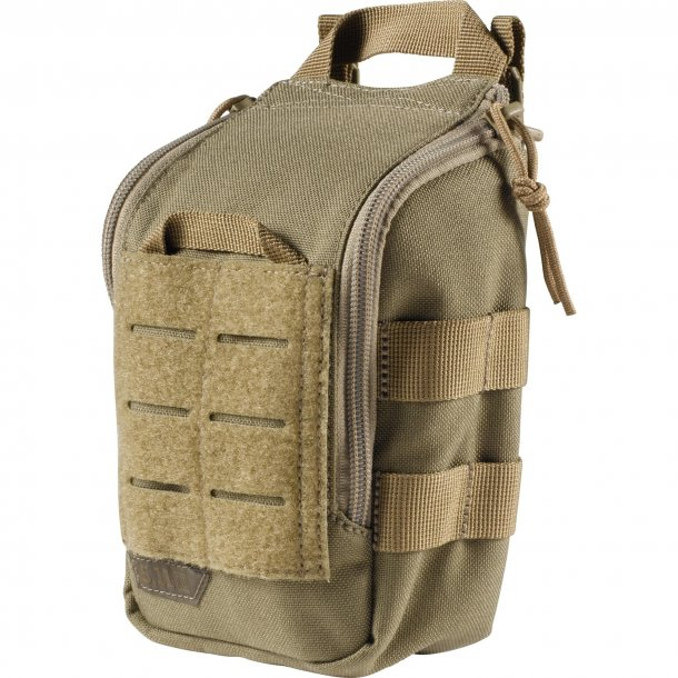 5.11 - TacReady UCR IFAK Pouch