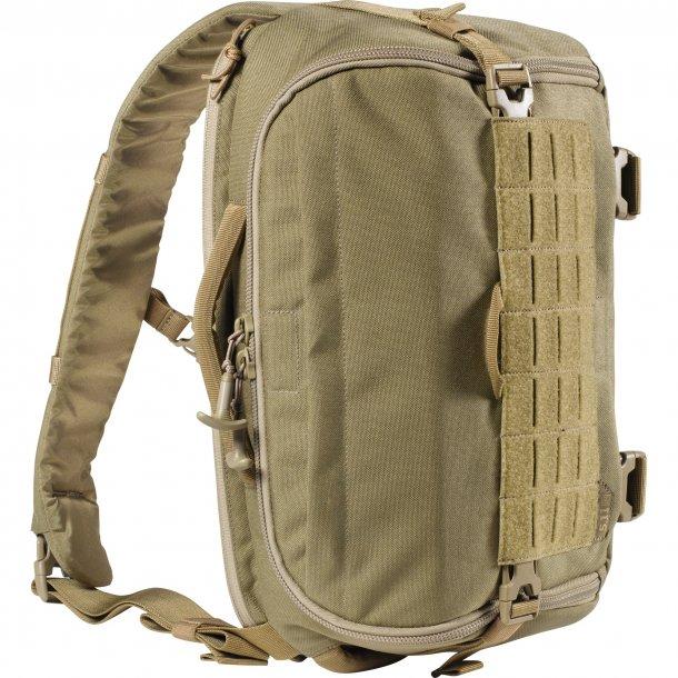 5.11 - TacReady UCR Sling Pack