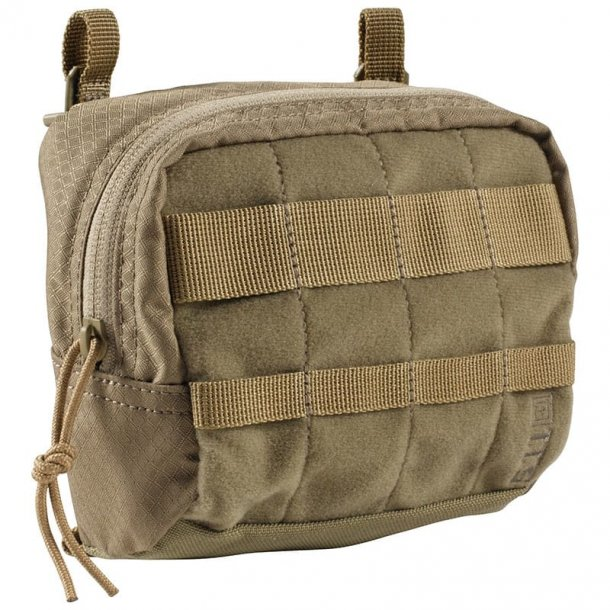 5.11 - Ignitor 6.5 Pouch