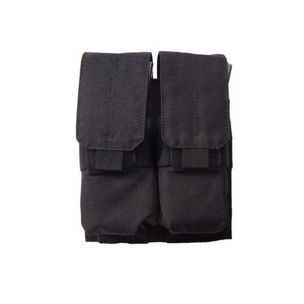 5.11 - Double Carrier AR Magasin Pouch