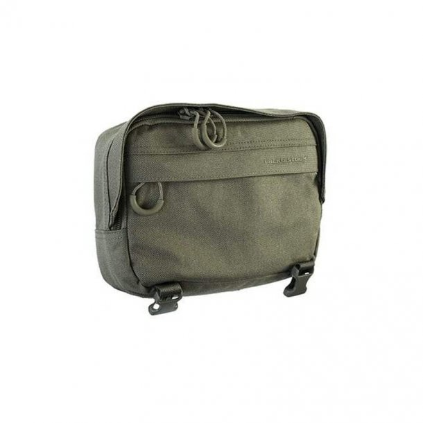 Eberlestock - Large Padded Accessory Pouch