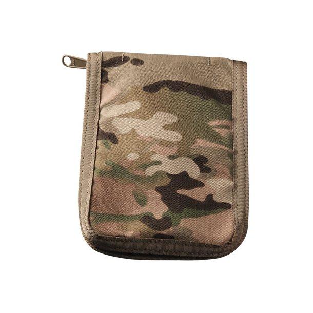 Rite in the Rain - Cordura Tactical Notebook cover lårlomme