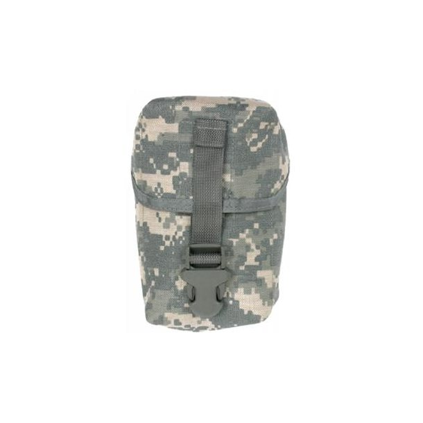 Tactical Tailor - Canteen Utility Pouch
