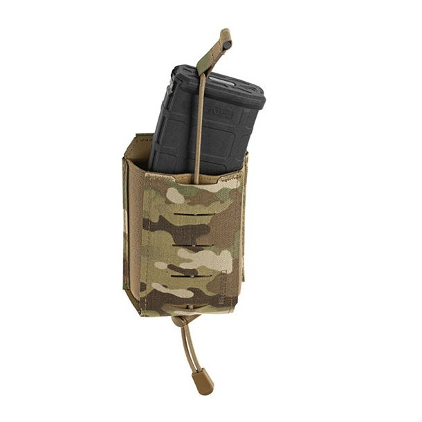 Claw Gear - Universal Rifle Mag Pouch