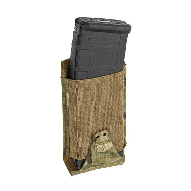 Claw Gear - 5.56 mm Rifle Low Profile Mag Pouch