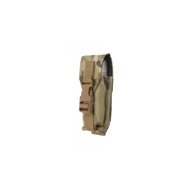 Tactical Tailor - Fight Light Multi-Tool Pouch