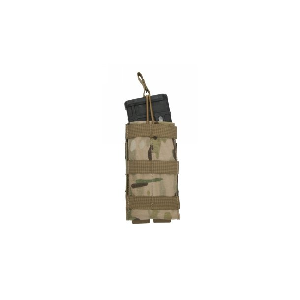 Tactical Tailor - Fight Light 5.56 Single Mag Pouch