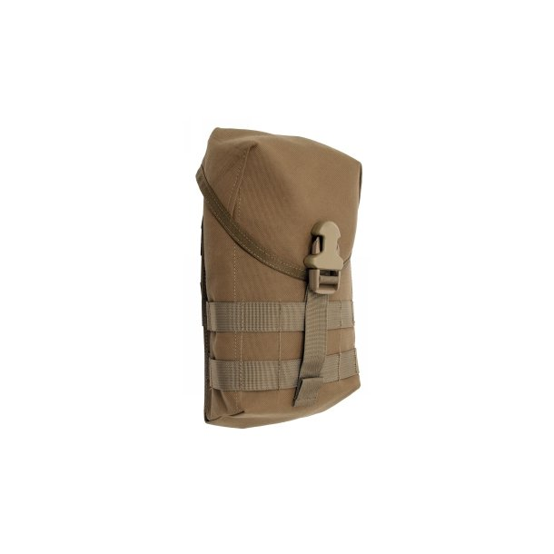 Tactical Tailor - Large Utility Pouch