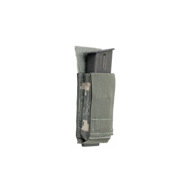 Tactical Tailor - Magna Mag Single Pistol Mag Pouch