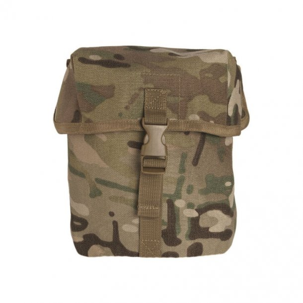 Mil-Tec - Multi Purpose Belt Pouch