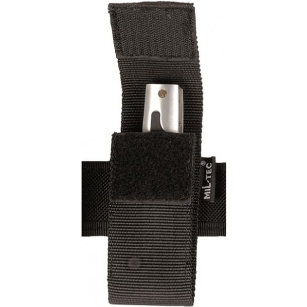 Mil-Tec - Security 5 Kniv Pouch