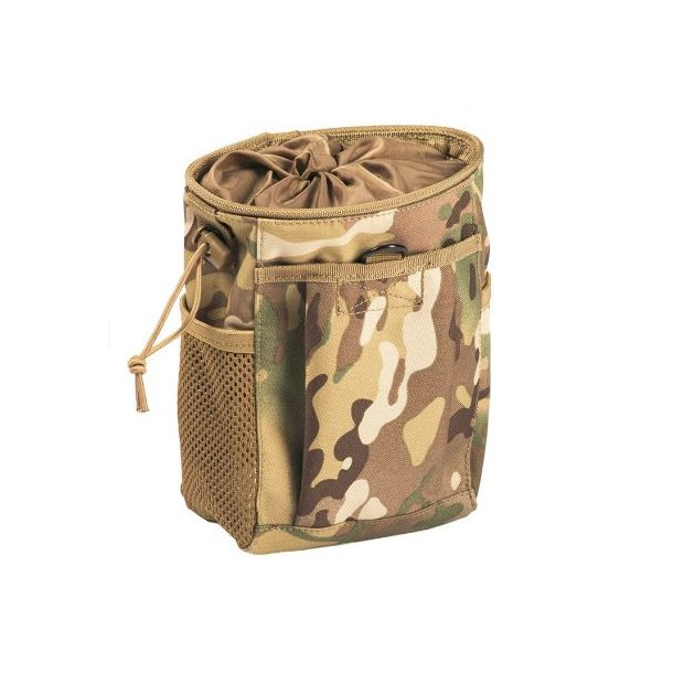 Mil-Tec - Molle Belt Shell Pouch