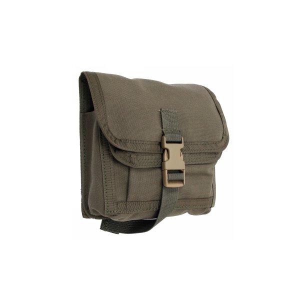 Tactical Tailor - Multi-Purpose Pouch