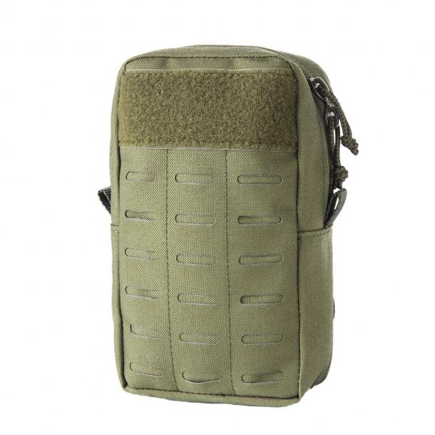Savotta - MPP Multi-Purpose Pouch