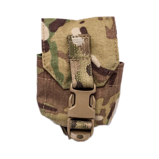 Tactical Tailor - Fight Light Grenade Pouch