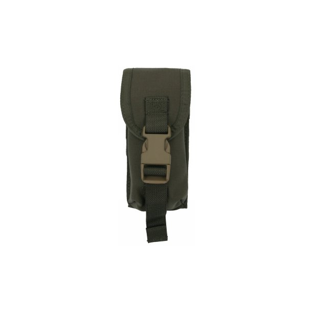 Tactical Tailor - Flashbang/Smoke Pouch