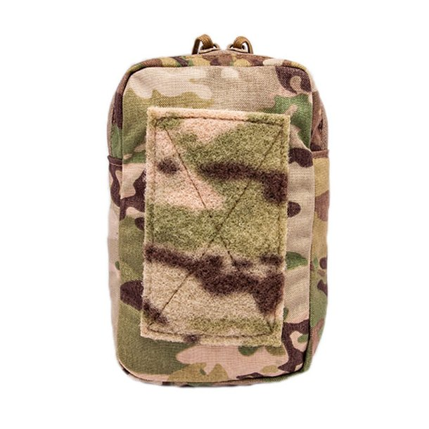 Tactical Tailor - Fight Light Accessory Pouch 1-V