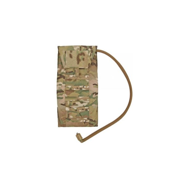 Tactical Tailor - Fight Light Hydration Carrier 2L