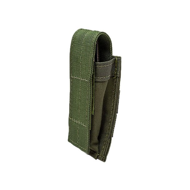 Tactical Tailor - Knife Pouch