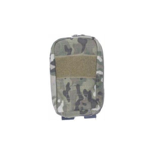Tactical Tailor - E & E Pouch Vertical