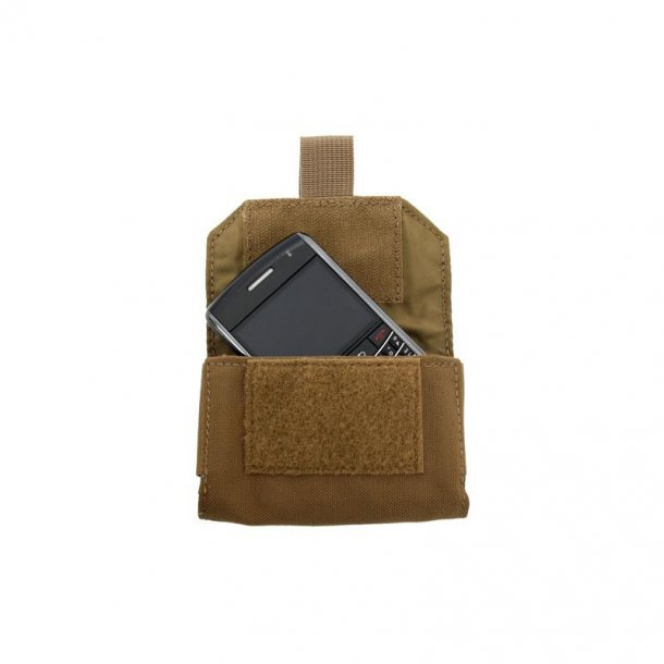 Tactical Tailor - Phone Pouch Horizontal