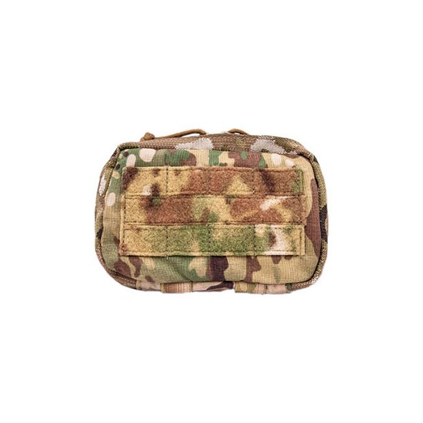 Tactical Tailor - Fight Light Admin Pouch Enhanced